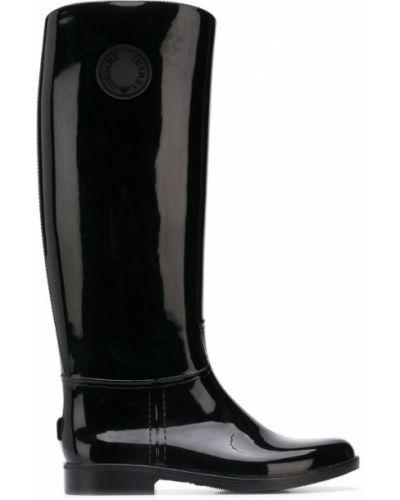 ec9873739 Купить женскую обувь Emporio Armani (Эмпирио Армани) в интернет ...