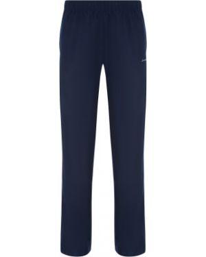 Спортивные брюки с карманами базовый Demix
