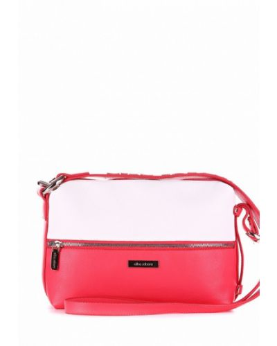 Кожаный сумка Alba Soboni