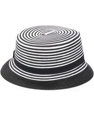Шляпа Mi Mi Sol