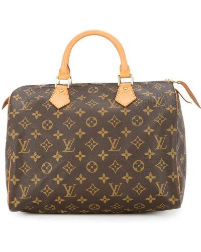 Torebka, brązowy Louis Vuitton