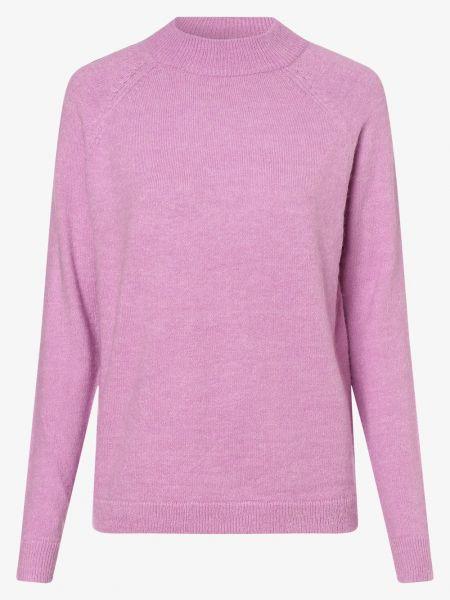 Sweter Mbym
