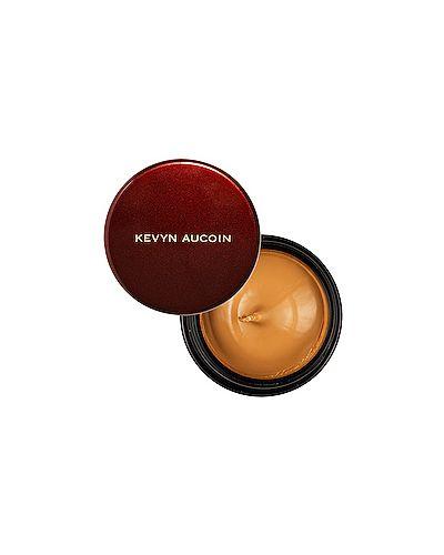 Тональный крем для лица для лица светлый Kevyn Aucoin