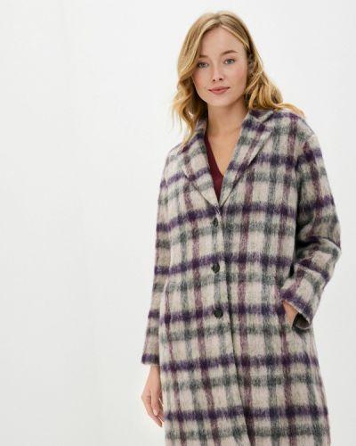 Фиолетовое пальто Joop!