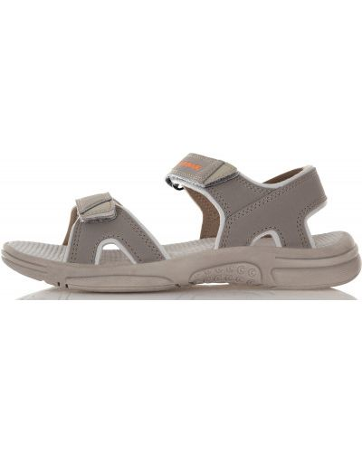 Спортивные сандалии туристические виниловый Outventure