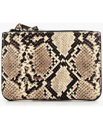23d22dc92eef Купить женские сумки Violeta By Mango (Вайлет Манго) в интернет ...