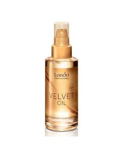 Масло для волос Londa Professional