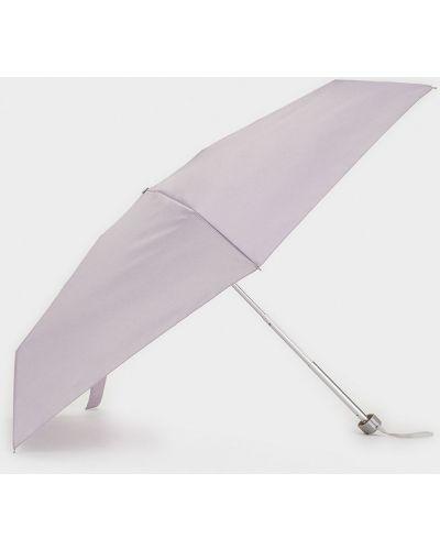 Зонт мини малиновый Parfois