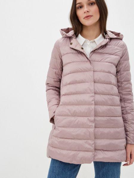 Розовая куртка Savage