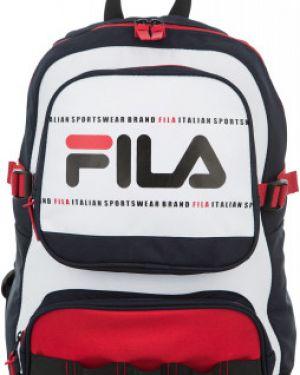 Рюкзак спортивный для ноутбука прогулочный Fila
