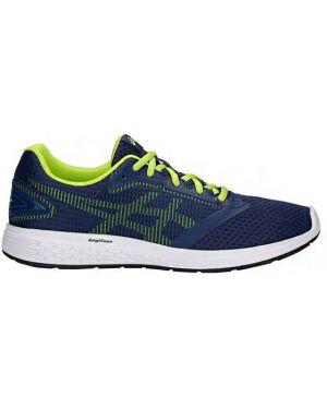 d0593415 Мужские кроссовки Asics (Асикс) - купить в интернет-магазине - Shopsy