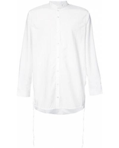 Рубашка с воротником Private Stock