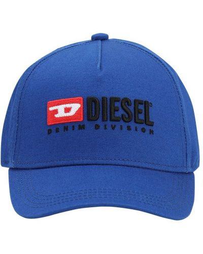 Kapelusz Diesel Kids