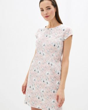 Платье - розовое Taifun