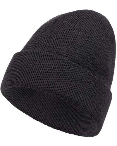 Bezpłatne cięcie niebieski czapka baseballowa elastyczny bezpłatne cięcie Mcneal