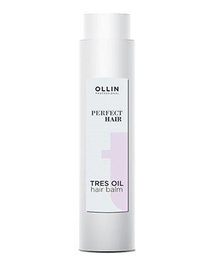 Бальзам для волос Ollin Professional