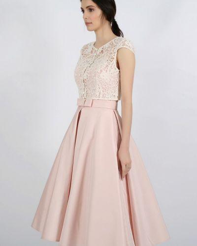 Платье Miodress