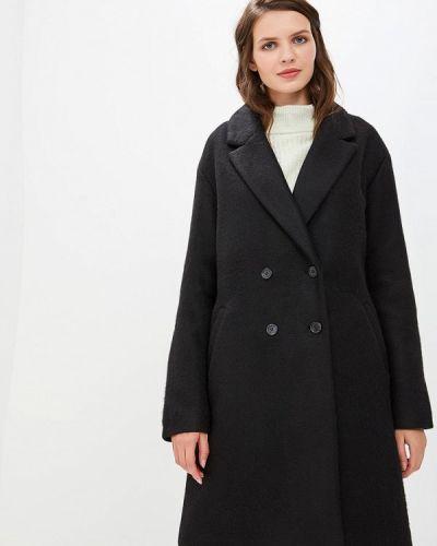 Пальто демисезонное осеннее Befree
