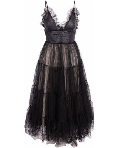 Sukienka Brognano