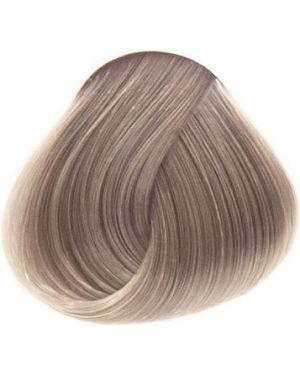 Краска для волос фиолетовый Concept