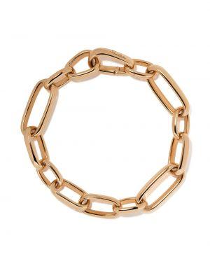 Złota bransoletka ze złota Pomellato