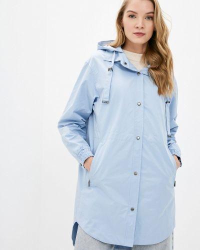 Облегченная куртка D`imma