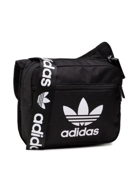 Torebka - biała Adidas
