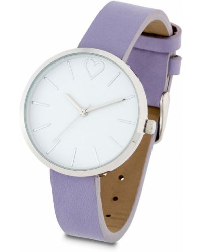 Часы Bonprix