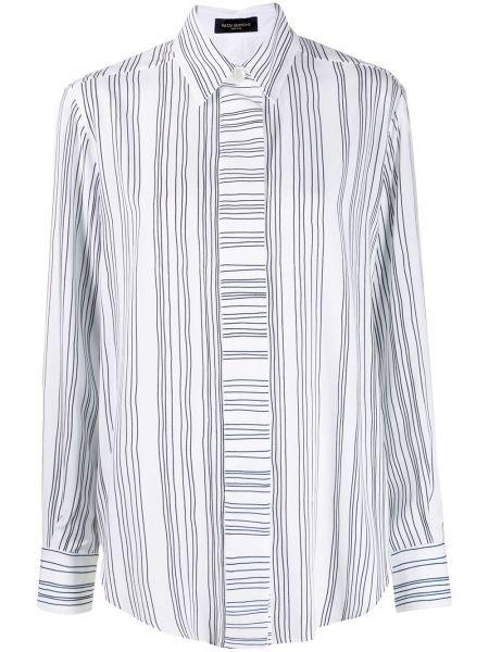 Рубашка на пуговицах Piazza Sempione