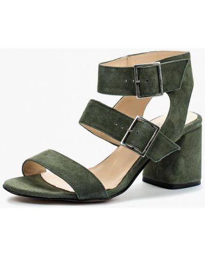 Обувь Francesco Donni