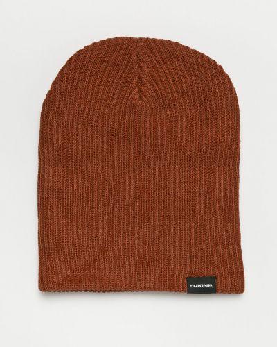 Зимняя шапка бини универсальный Dakine