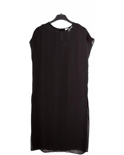 Топ - черный Vero Moda