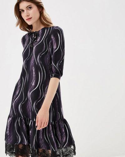 Прямое платье Tantino