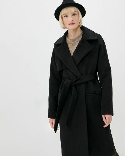 Черное пальто 2nd Day