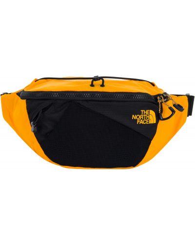 Поясная сумка с отделениями для отдыха The North Face