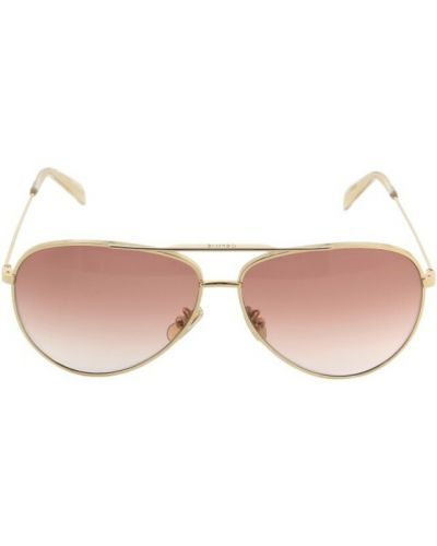 Żółte okulary Céline