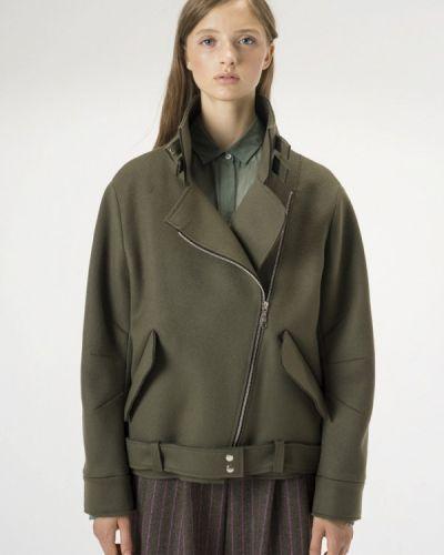 Куртка демисезонная осенняя Белка