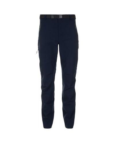 Спортивные брюки с карманами нейлоновые Columbia