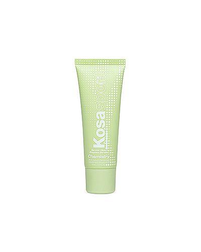 Повседневный кожаный дезодорант для ног с запахом Kosas