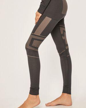 Spodnie z wzorem wzorzyste Craft