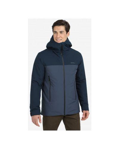 Водонепроницаемая куртка - синяя Merrell