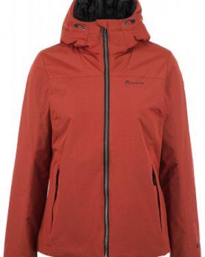 Утепленная куртка для отдыха Outventure