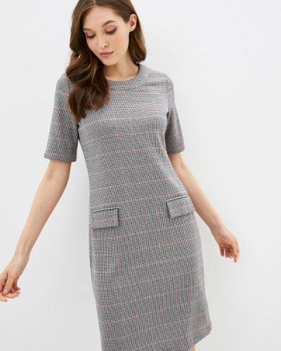 Прямое платье Gerry Weber