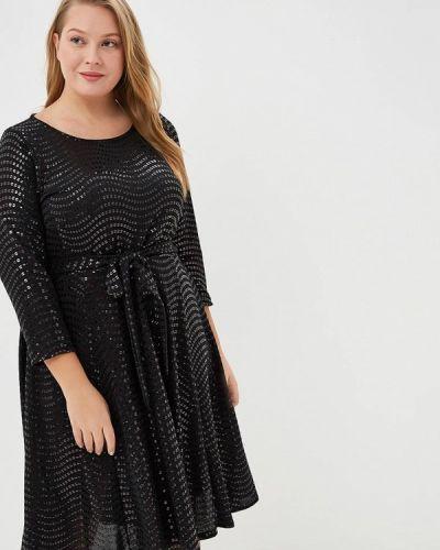 Вечернее платье Evans
