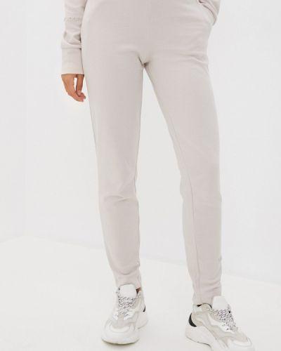 Спортивные бежевые спортивные брюки Joop!