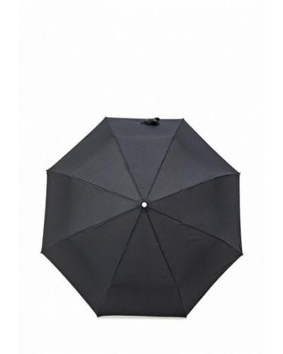 Серый складной зонт Krago