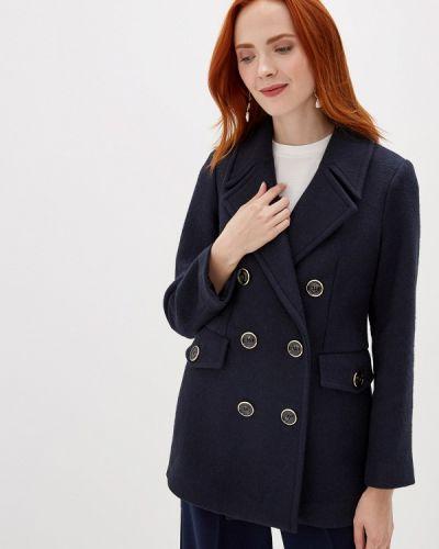 Пальто демисезонное пальто Sisley
