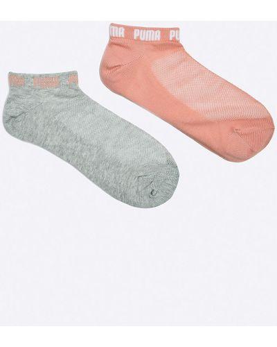 Носки набор Puma