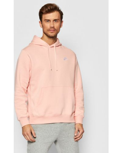 Polar - różowa Nike