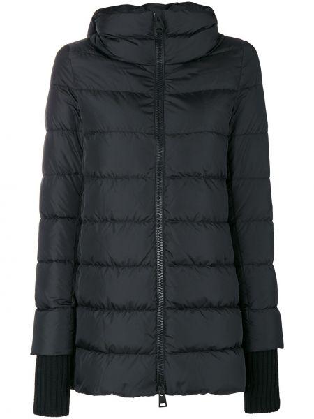 Пальто пальто дутое Herno